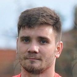 Jakub Fencl