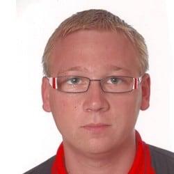 Jakub Hačka
