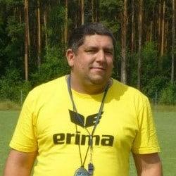 Ladislav Kvasnička