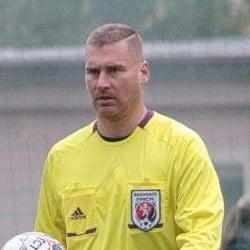 Marek Kračmer