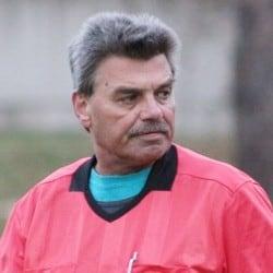 Milan Schingler