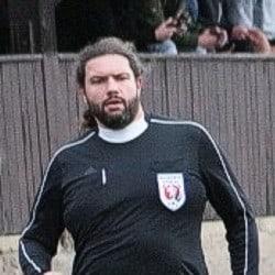 Štěpán Krňoul