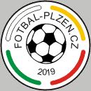 fotbal-plzen.cz